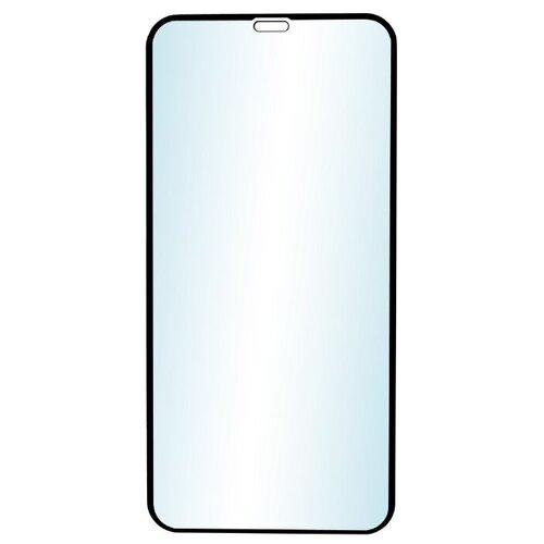 цена на Защитное стекло SkinBox для Apple Iphone XR черный