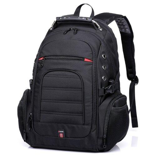 Рюкзак Bange BG1903 черный