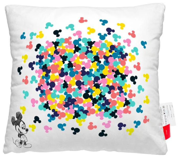 Декоративная подушка Askona DISNEY love