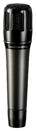 Микрофон Audio-Technica ATM650