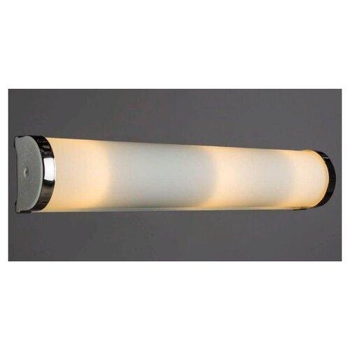 Настенный светильник Arte Lamp Aqua A5210AP-3CC, 120 Вт настенный светильник arte lamp ornament a3820pl 3cc