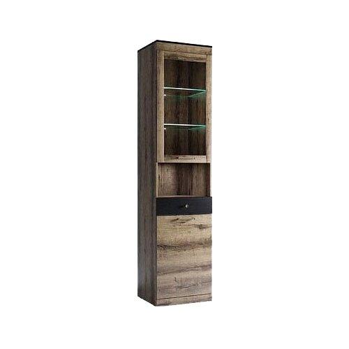 Шкаф для прихожей Anrex Jagger