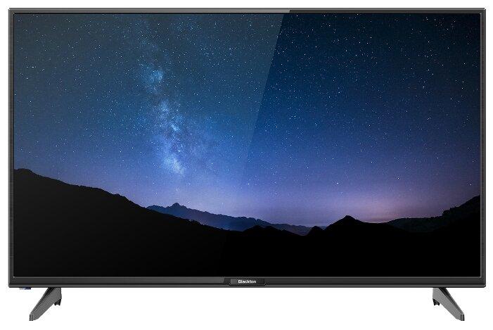 Телевизор Blackton 3202B 32