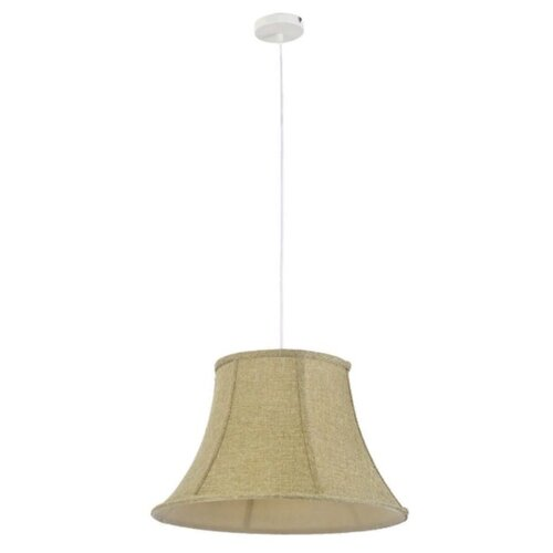 Фото - Светильник Arti Lampadari Cantare E 1.3.P1 BR, E27 подвесной светильник arti lampadari olio e 1 3 p1 br