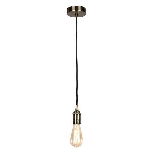 Подвесной светильник OML-912 OML-91206-01