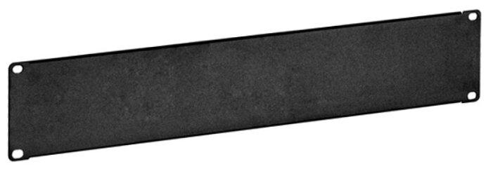 Фальш-панель TWT CB-FP-2U