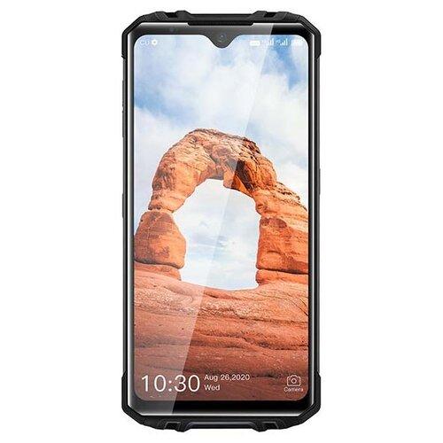 Смартфон OUKITEL WP8 Pro черный