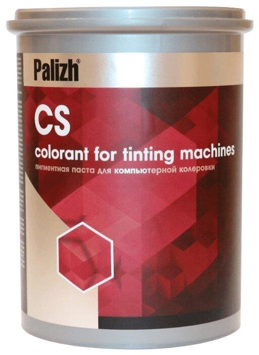 Колеровочная паста Palizh CS-980