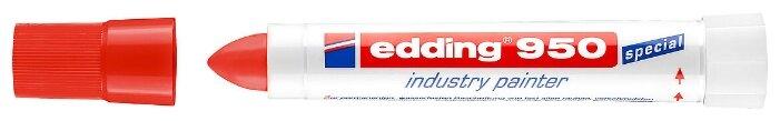 Маркер Edding 950