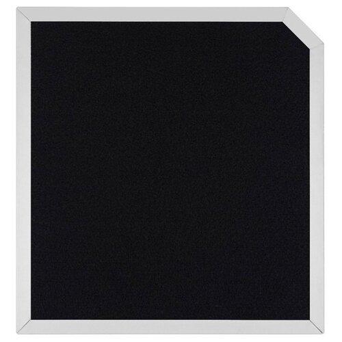 Фильтр угольный MAUNFELD CF 120