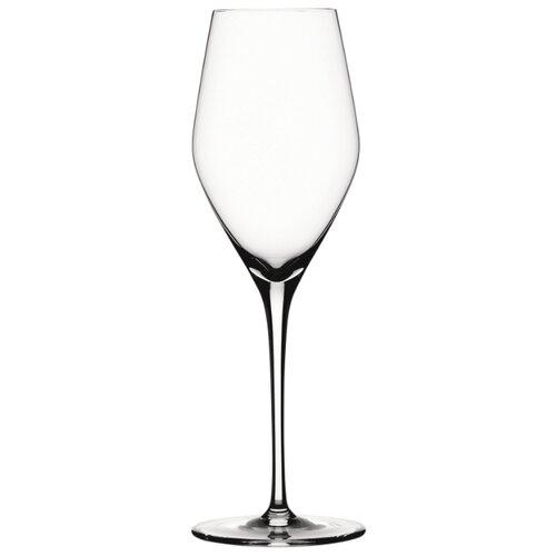Spiegelau Набор бокалов BBQ And Drinks Prosecco Set 4401787 6 шт. 270 мл бесцветный