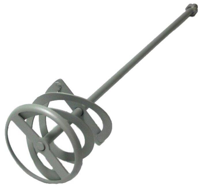 Насадка для миксера M14 Фиолент МД1-11Э(01) 120x600 мм