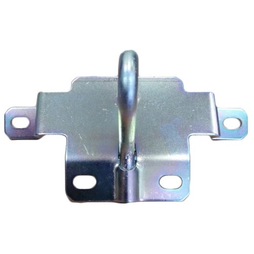 Фиксатор замка багажника LADA 21214-6305064-00 для LADA 2121
