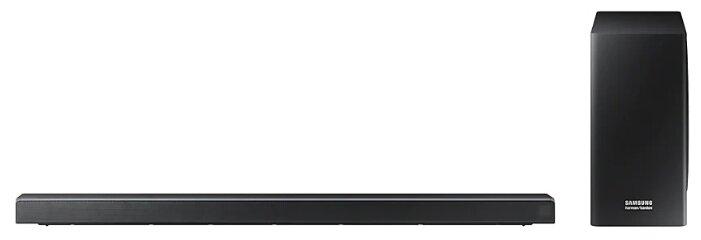 Звуковая панель Samsung HW-Q70R