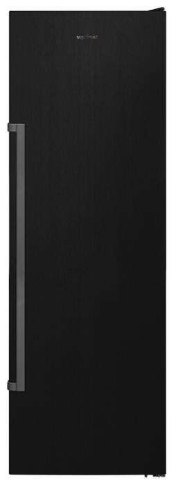 Холодильник Vestfrost VF 395 F SB BH