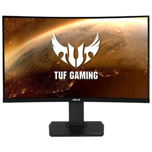 Монитор ASUS TUF Gaming VG32VQ 31.5