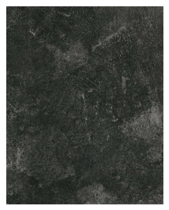 Самоклеющаяся пленка под бетон купить в москве у какого вида ячеистого бетона образуется горбушка