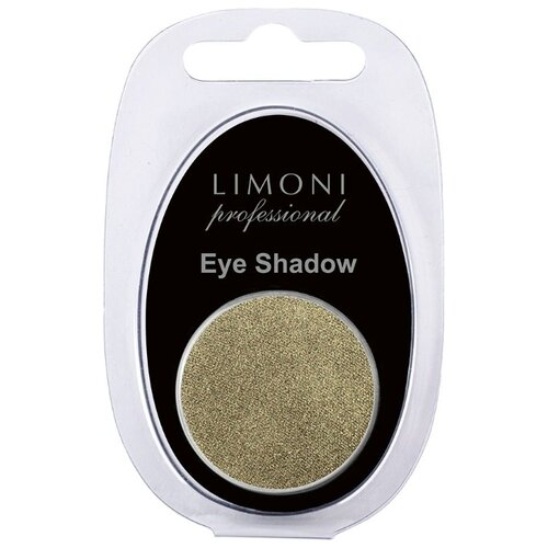 Limoni Тени для век Eye-Shadow 62 mac eye shadow тени для век brule