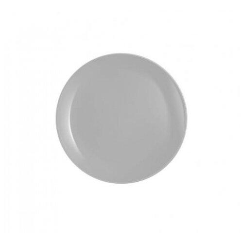 Luminarc Тарелка десертная Granit 19 см Granit luminarc тарелка десертная lavender 19 см белый