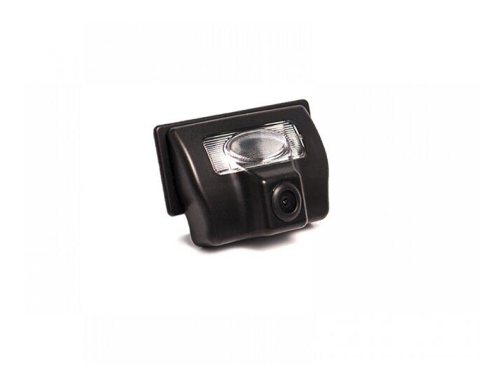 Камера заднего вида AVEL AVS312CPR/064
