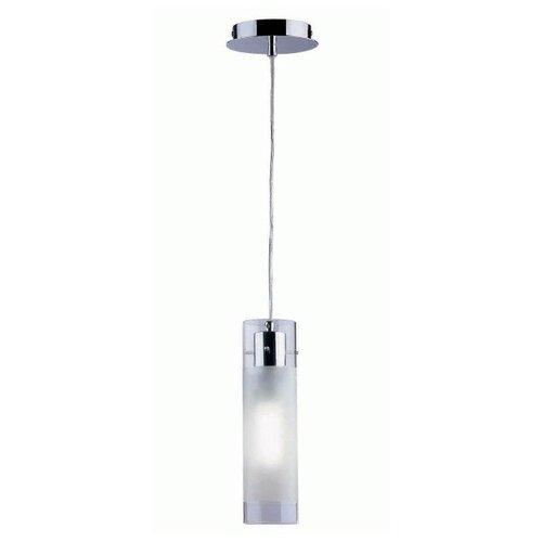Светильник IDEAL LUX Flam SP1 Small, E27, 60 Вт недорого