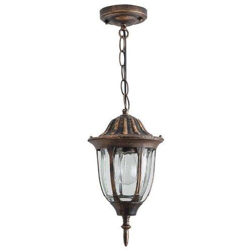 Фото - Feron Уличный подвесной светильник PL6305 11899 подвесной светильник feron 4205 11032