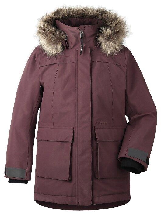 Куртка Didriksons Heijkenskjold 501901
