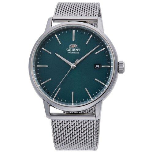 Наручные часы ORIENT AC0E06E1 наручные часы orient uaan003b