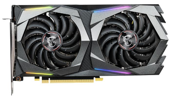 Видеокарта MSI GeForce GTX 1660 SUPER 1830MHz PCI-E 3.0 6144MB 14000MHz 192 bit 3xDisplayPort HDMI HDCP GAMING X — купить по выгодной цене на Яндекс.Маркете