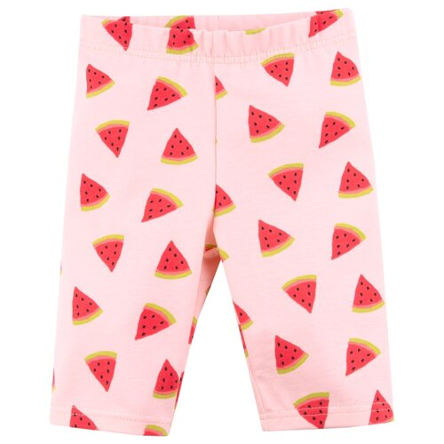 Купить Бриджи Bossa Nova 332Л-177 размер 86, розовый, Брюки и шорты