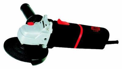 УШМ ЗИМ У-2125, 860 Вт, 125 мм