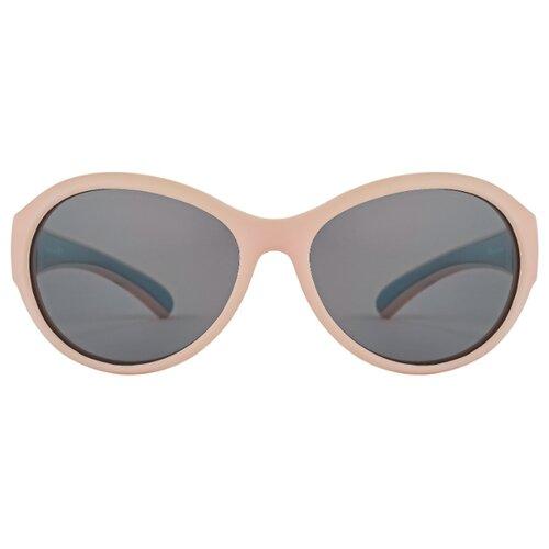 Солнцезащитные очки FLAMINGO 15605 солнцезащитные очки flamingo 909