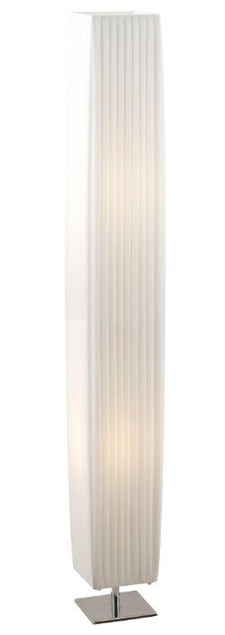Напольный светильник Globo Lighting Bailey 24662