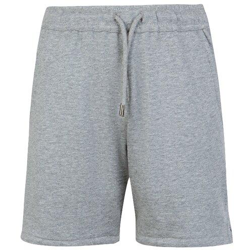 Купить Шорты Soft Gallery 308-011-000 размер 92, серый, Брюки и шорты