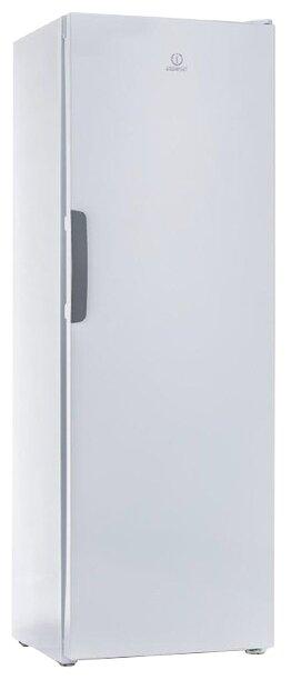 Морозильник Indesit DFZ 5175