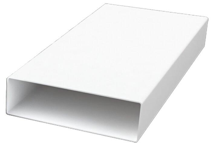 Прямоугольный жесткий воздуховод ERA 620ВП