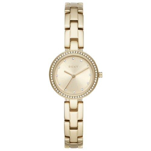 Наручные часы DKNY NY2825 женские часы dkny ny2837