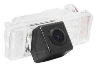 Камера заднего вида AVEL AVS312CPR/055