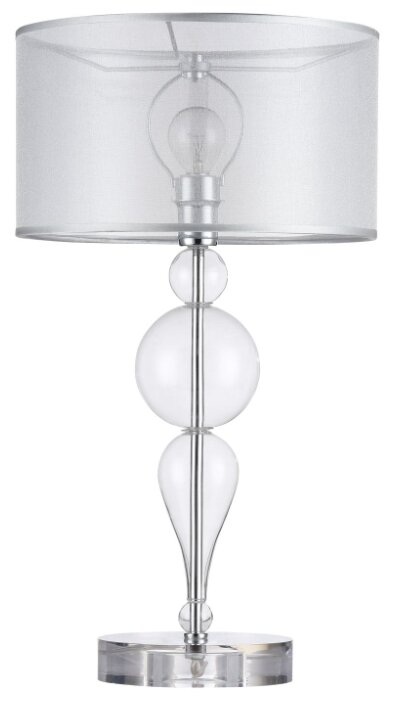 Настольная лампа MAYTONI Bubble Dreams MOD603