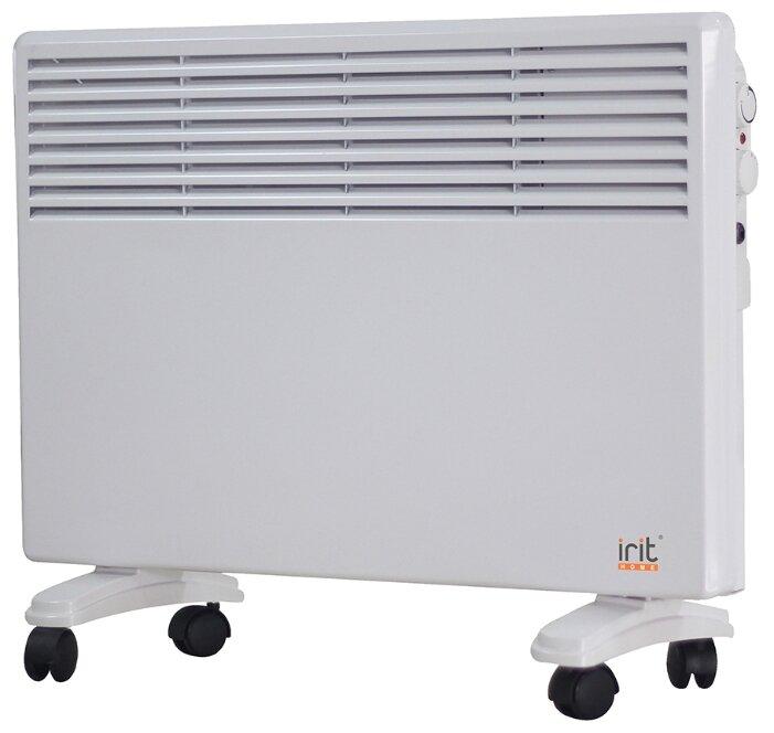 Конвектор irit IR-6205 фото 1