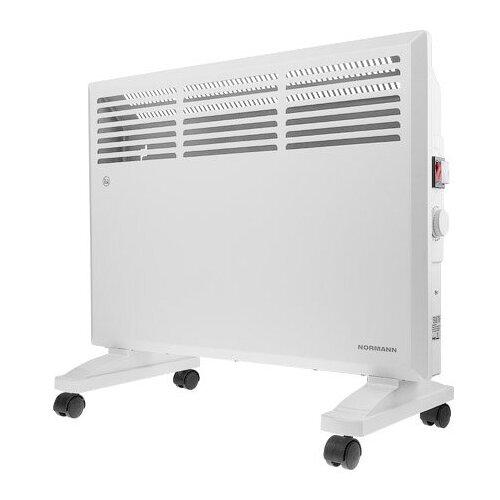Конвектор электрический NORMANN ACH-152 (1500 Вт; S обогрева: до 18 м2)