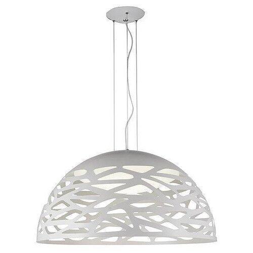 Светильник светодиодный ST Luce Luce SL273.553.01, LED, 60 Вт цена 2017