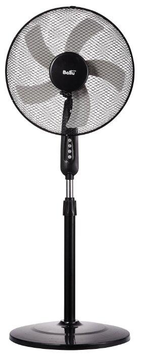 Напольный вентилятор Ballu BFF-804
