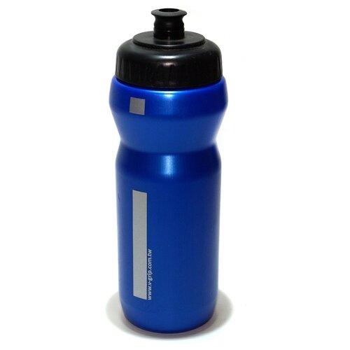 Фляга V-Grip V-AK750 синий/серый 750 мл