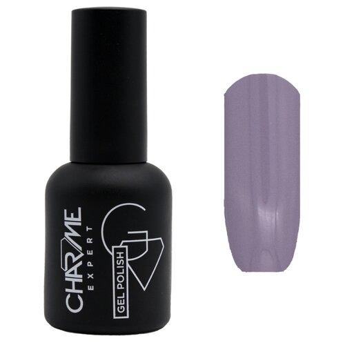 Гель-лак для ногтей CHARME Expert Berry Fresh, 12 мл, оттенок BF08 недорого
