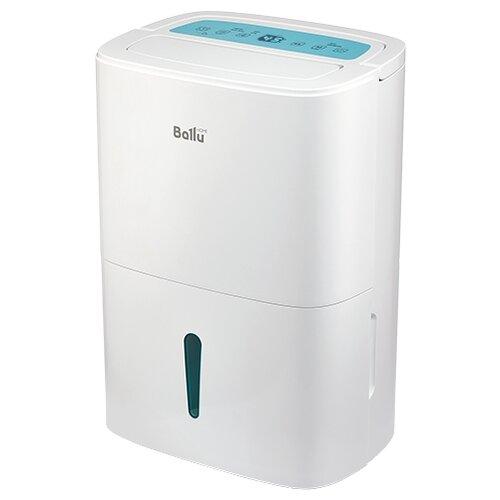 Осушитель Ballu BDU-30L белый
