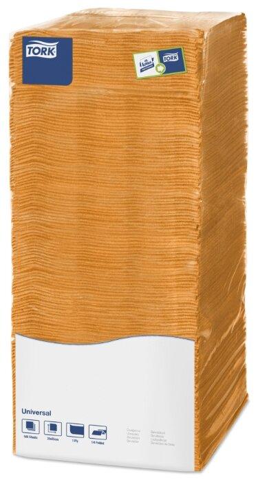 Салфетки TORK Universal 25 х 25 см, 500 шт.