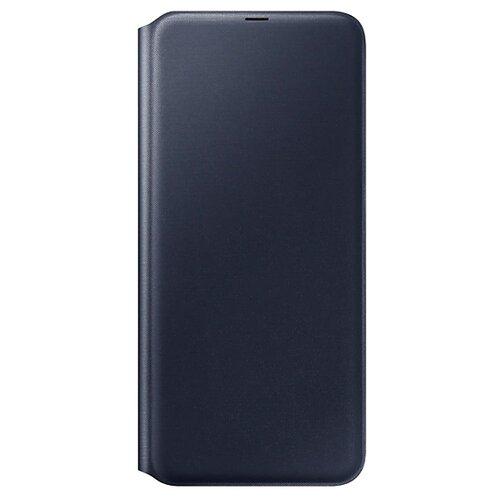 Купить Чехол Samsung EF-WA705 для Samsung A70 черный