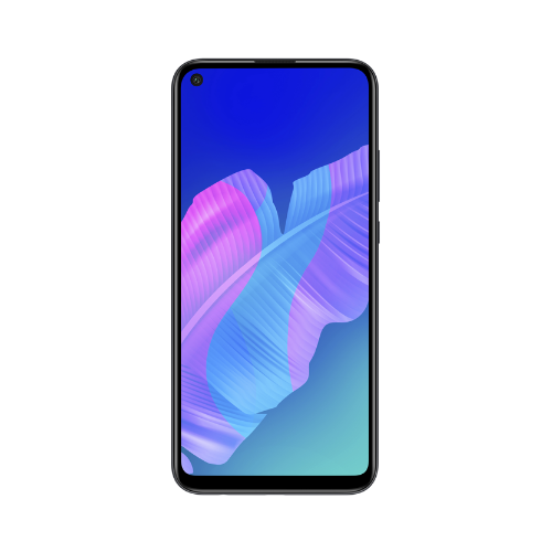 Фото - Смартфон HUAWEI P40 lite E NFC, черный смартфон huawei p40 lite e 4 64gb aurora blue ярко голубой
