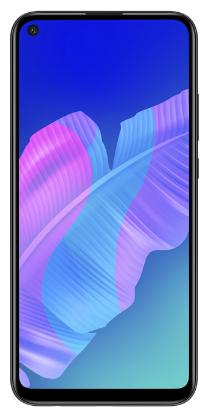 Смартфон HUAWEI P40 lite E NFC